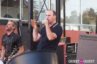 Sunset Strip Music Festival 8/18 #81
