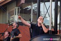 Sunset Strip Music Festival 8/18 #85
