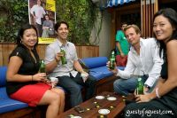 Thrillist at Maritime Cabanas  #86