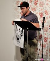 McSweeney's Issue 41 Release Party #126
