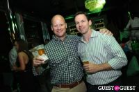 Heineken & the Bryan Brothers Serve New York City #7