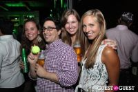 Heineken & the Bryan Brothers Serve New York City #18