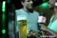Heineken & the Bryan Brothers Serve New York City #67