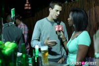 Heineken & the Bryan Brothers Serve New York City #68