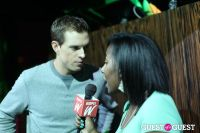 Heineken & the Bryan Brothers Serve New York City #71