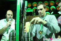 Heineken & the Bryan Brothers Serve New York City #81