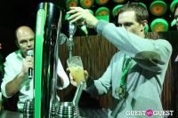 Heineken & the Bryan Brothers Serve New York City #82