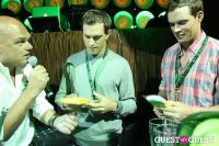 Heineken & the Bryan Brothers Serve New York City #83