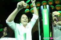 Heineken & the Bryan Brothers Serve New York City #87