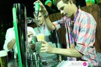 Heineken & the Bryan Brothers Serve New York City #92