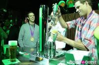Heineken & the Bryan Brothers Serve New York City #95