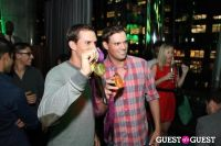Heineken & the Bryan Brothers Serve New York City #102