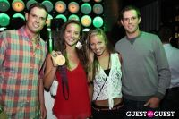Heineken & the Bryan Brothers Serve New York City #105