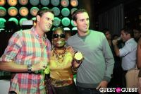 Heineken & the Bryan Brothers Serve New York City #106