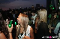 Heineken & the Bryan Brothers Serve New York City #111