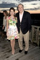 Animal Rescue Fund of the Hamptons Annual Beach Ball Gala at the Bridgehampton Bath and Tennis Club #6