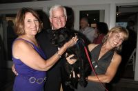 Animal Rescue Fund of the Hamptons Annual Beach Ball Gala at the Bridgehampton Bath and Tennis Club #10