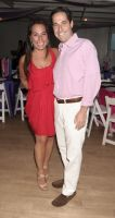 Animal Rescue Fund of the Hamptons Annual Beach Ball Gala at the Bridgehampton Bath and Tennis Club #18