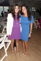Animal Rescue Fund of the Hamptons Annual Beach Ball Gala at the Bridgehampton Bath and Tennis Club #19