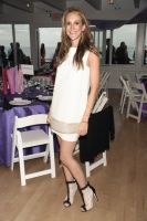 Animal Rescue Fund of the Hamptons Annual Beach Ball Gala at the Bridgehampton Bath and Tennis Club #20