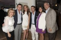 Animal Rescue Fund of the Hamptons Annual Beach Ball Gala at the Bridgehampton Bath and Tennis Club #21