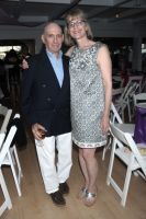 Animal Rescue Fund of the Hamptons Annual Beach Ball Gala at the Bridgehampton Bath and Tennis Club #24
