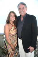 Animal Rescue Fund of the Hamptons Annual Beach Ball Gala at the Bridgehampton Bath and Tennis Club #26
