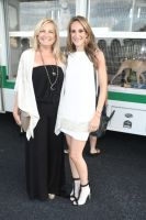 Animal Rescue Fund of the Hamptons Annual Beach Ball Gala at the Bridgehampton Bath and Tennis Club #28
