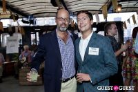 Business Insider IGNITION Summer Party #5