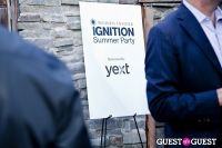 Business Insider IGNITION Summer Party #16
