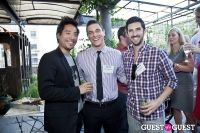 Business Insider IGNITION Summer Party #18