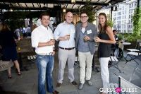 Business Insider IGNITION Summer Party #32