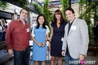 Business Insider IGNITION Summer Party #43