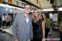 Business Insider IGNITION Summer Party #60