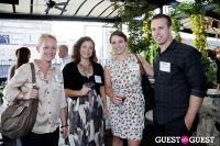 Business Insider IGNITION Summer Party #61