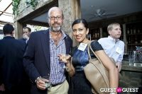 Business Insider IGNITION Summer Party #62