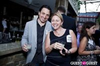 Business Insider IGNITION Summer Party #65