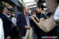 Business Insider IGNITION Summer Party #70