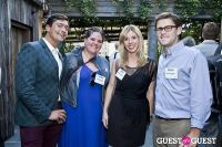 Business Insider IGNITION Summer Party #72
