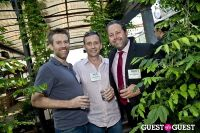 Business Insider IGNITION Summer Party #76