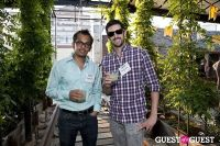 Business Insider IGNITION Summer Party #83
