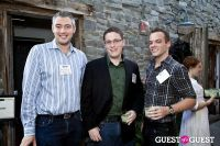 Business Insider IGNITION Summer Party #100