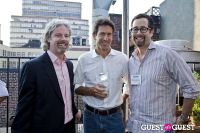 Business Insider IGNITION Summer Party #104