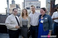 Business Insider IGNITION Summer Party #105
