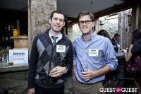 Business Insider IGNITION Summer Party #110