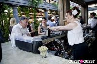 Business Insider IGNITION Summer Party #114