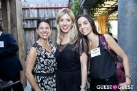Business Insider IGNITION Summer Party #116