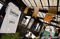 Business Insider IGNITION Summer Party #126