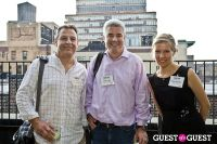 Business Insider IGNITION Summer Party #132