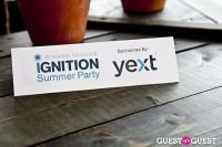 Business Insider IGNITION Summer Party #133
